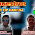 ¡Fieston Radio y Radio Duranguense Enlazados!