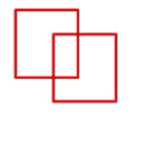 Photoscape & Photoshop Effects and Tutorials: Square Boxes PNG