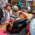 Banjir di Dompu Telan Korban Jiwa, Operator Eksavator Terseret hingga Tewas