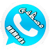 MHWhatsApp v1.5 Latest Version Download Now By MHMODS