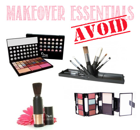 Avoid This Brand Makeover Essentials Beautiful Solutions