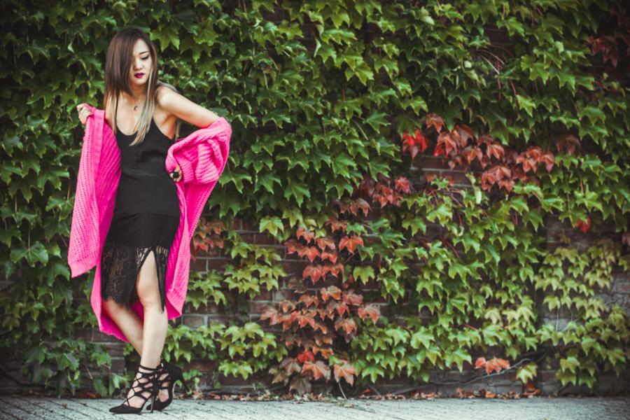 mood, autumn mood, south korea, seoul, kfashion, осеннее настроение, осенняя хандра, как сменить имидж, осень 2015, корейская мода, стиль одежды, K-pop, стильно, модно, молодежная мода, как стильно одеться, имидж, креативно, красивая одежда, яркая одежда, привычная одежда, аксессуары, кардиган