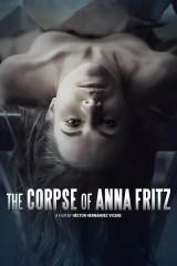 Imagem O Cadáver de Anna Fritz - Legendado