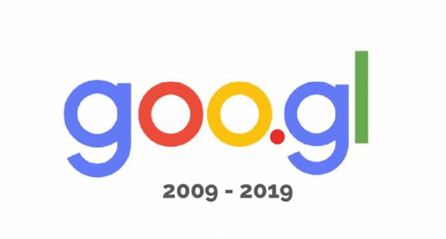 بديل خدمة جوجل لاختصار الروابط