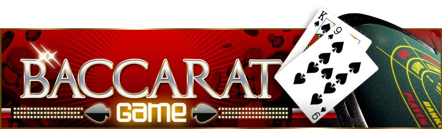 baccarat-logo1.jpg