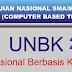 Download Contoh SK Panitia UNBK 2018 SMP-SMA-SMK sederajat Format Word