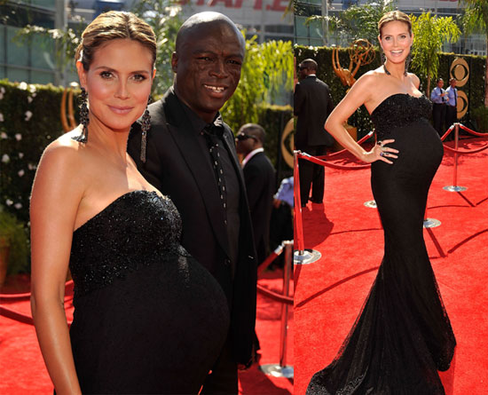 Celebs That Are Pregnant 61