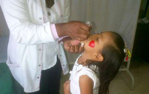 inician-campana-de-erradicacion-poliomielitis-machiques
