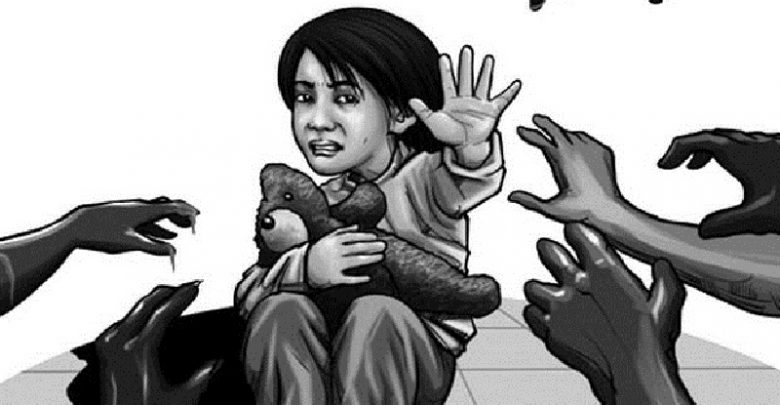 Cabinet Approves POCSO Act 2012 amendments to protect child from sexual offences