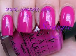 Opi Colors Available For Order Limited Quantity Obs