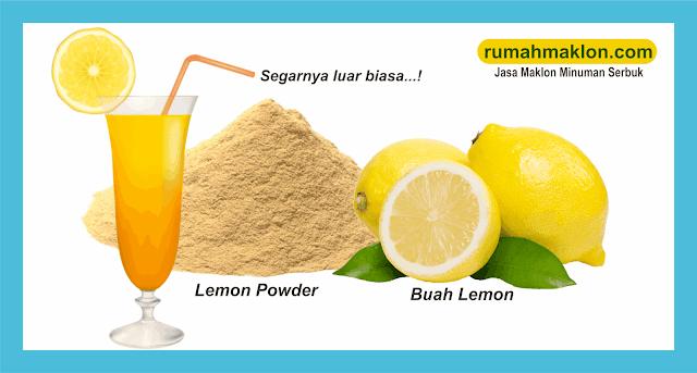 Manfaat Lemon Untuk Kesehatan Tubuh, Kecantikan Kulit Dan Wajah