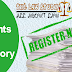 Compulsory Registration of Document