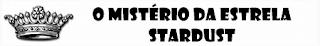 O Mistério da Estrela