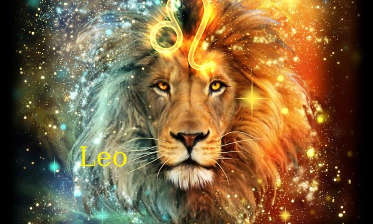 november 26 leo horoscope