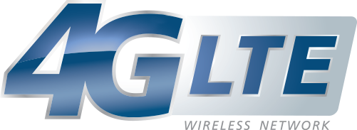 Know The Network 4G/LTE Band Your Smartphone Supports