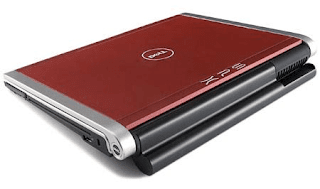 Dell XPS M1330 Drivers For Windows 7 32-bit