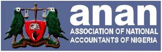 How ICAN's monopoly on accountancy profession in Nigeria was broken – Sosanya
