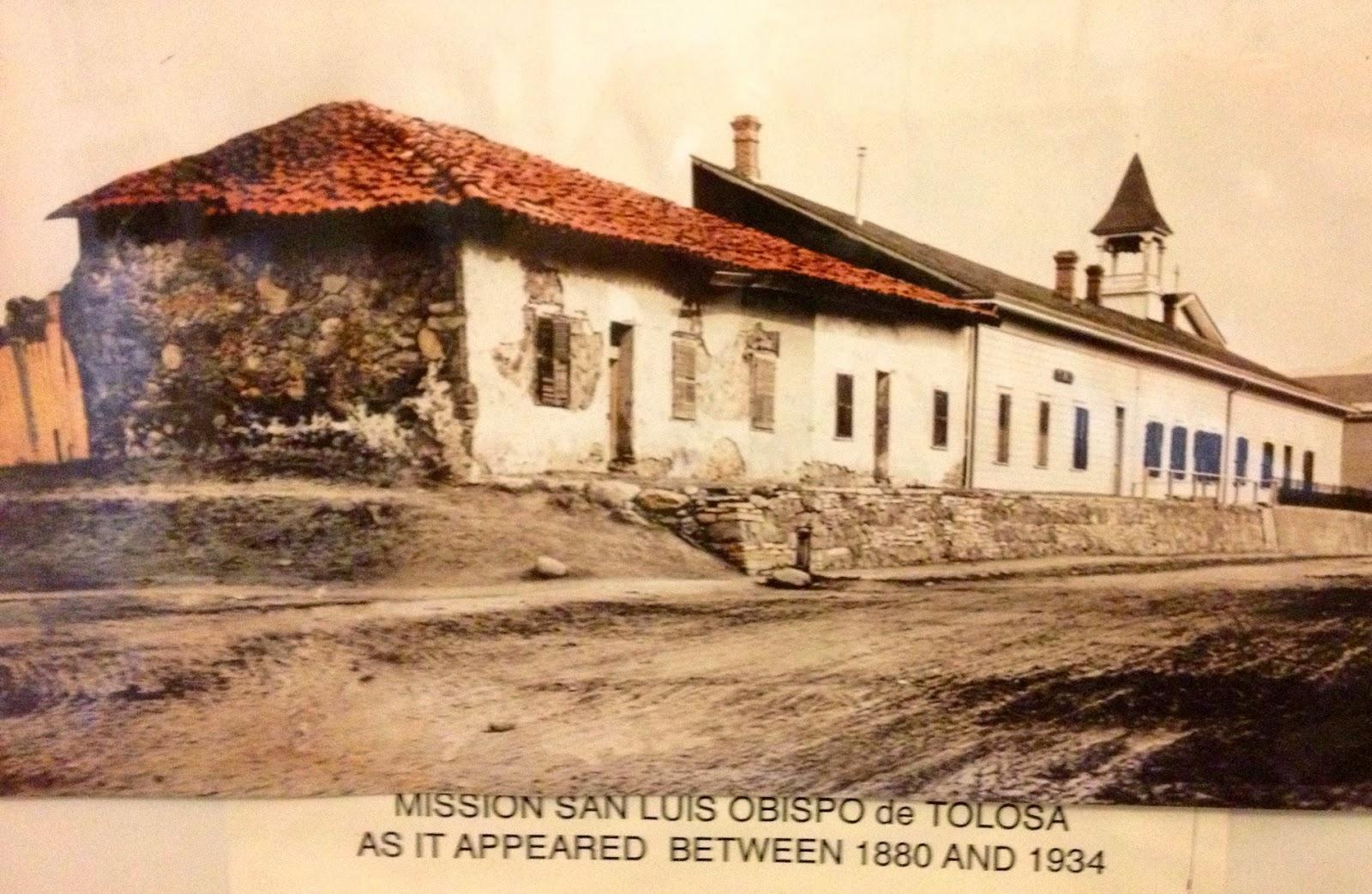 San luis obispo dating sites