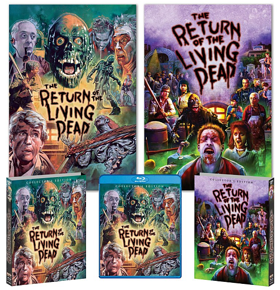 https://www.shoutfactory.com/film/film-horror/the-return-of-the-living-dead-deluxe-limited-edition