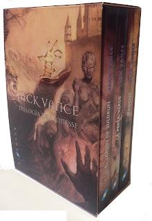 http://www.nuevavalquirias.com/trilogia-de-lyonesse-libro-comprar.html