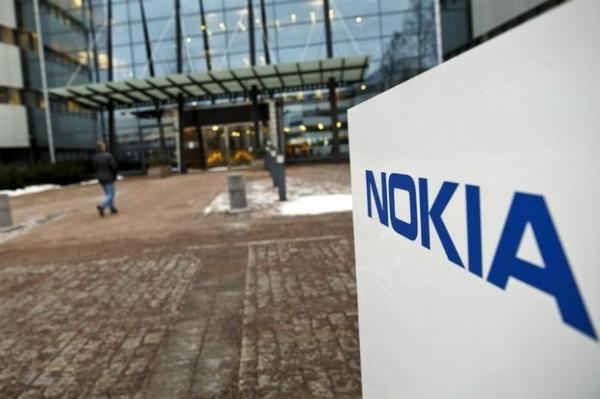 آخر المعلومات والصور عن هاتف نوكيا 5.1 بلس الجديد