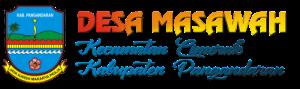 DESA MASAWAH