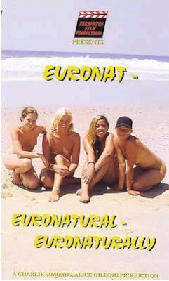 Euronat - Euronatural - Euronaturally.