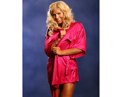 Torrie Wilson Extreme Bikini Contest Photoshoot ~ world actress photos,Bollywood,Hollywood hot ...