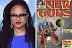Ava DuVernay vai dirigir adaptação de Novos Deuses, da DC Comics