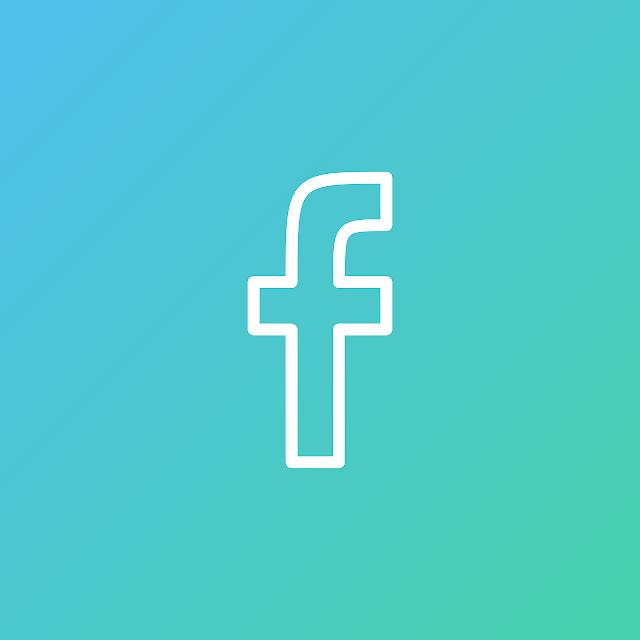 كيفية استخدام الفيس بوك بطريقة صحيحة