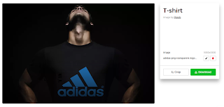 Cara Membuat Mockup Tanpa Photoshop Gratis