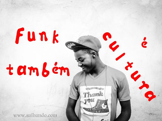 http://www.saibando.com/2016/06/funk-tambem-e-cultura-melhores-funks-do.html