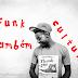 Funk também é cultura! Melhores funks do Brasil