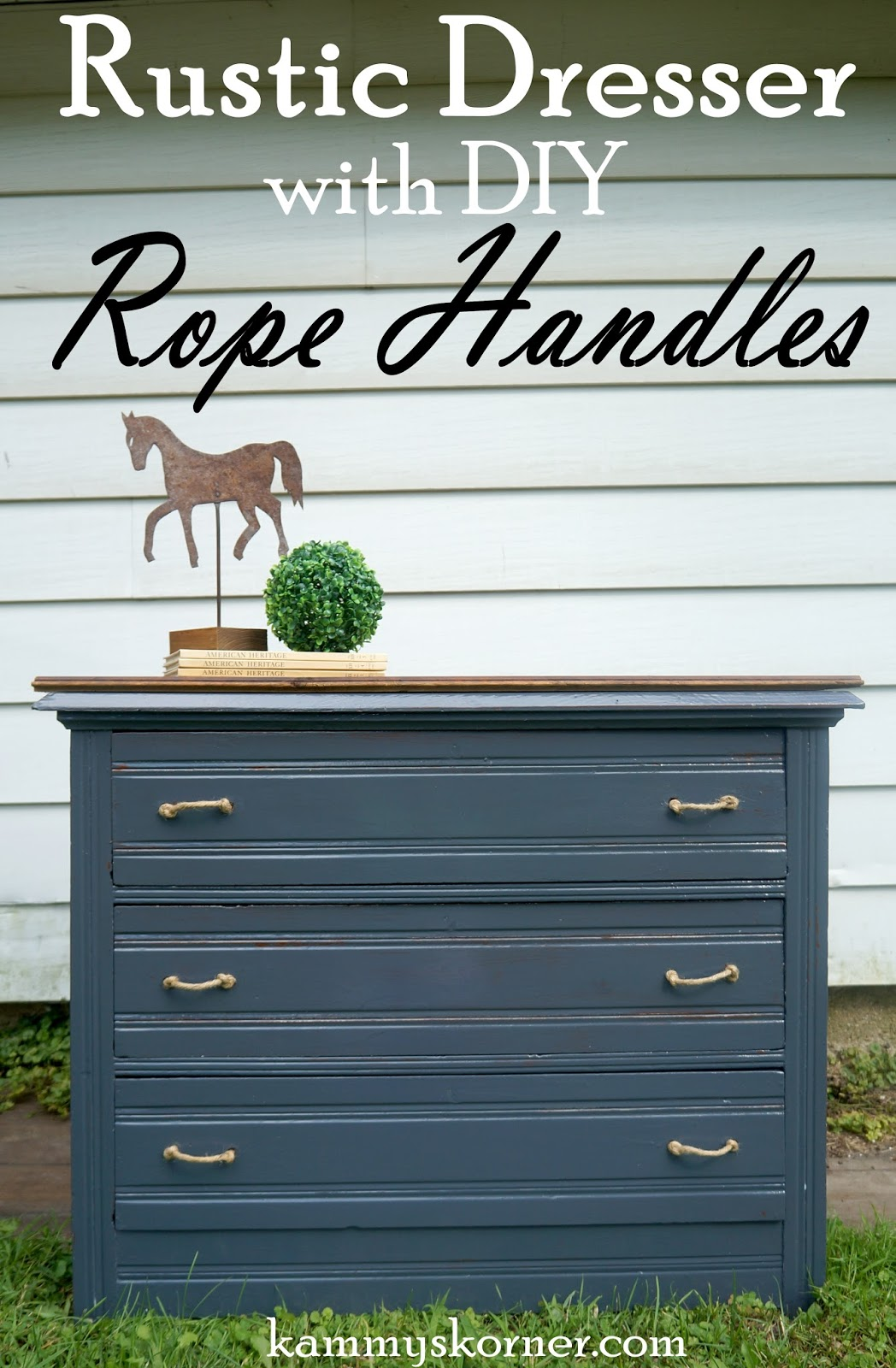 cabinet dresser with filing nailheads barnwood lateral locking drawer