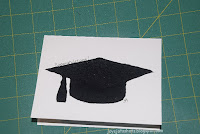 https://joysjotsshots.blogspot.com/2017/07/graduation-2017-stitched-card.html