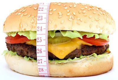 5 Fatores pouco conhecidos que podem afetar sua perda de peso