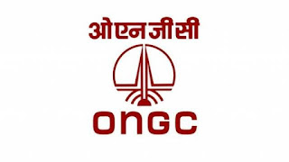 ONGC discovers oil, gas reserves in Madhya Pradesh