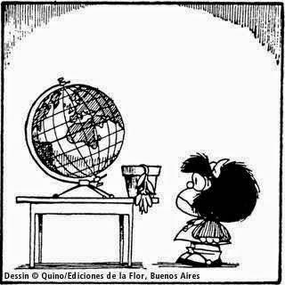 mafalda-02.jpg