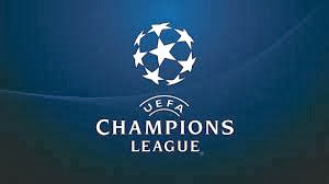 Starting XI: Schalke 04 vs Chelsea (UEFA Champions League)