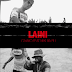 Official VIDEO | Gnako Ft. Nikki wa Pili - Laini  | Download