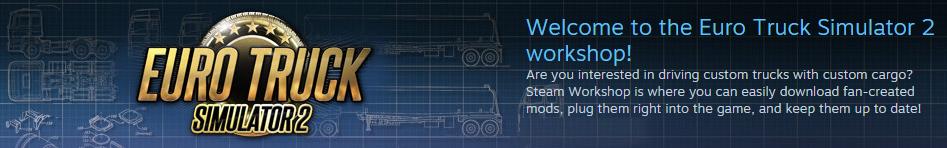 ets2_steam_workshop.jpg