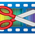 موقع قص و تعديل ملفات الصوت و الفيديو اونلاين