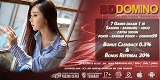 Cashback 2x Situs Judi Capsa Susun Online