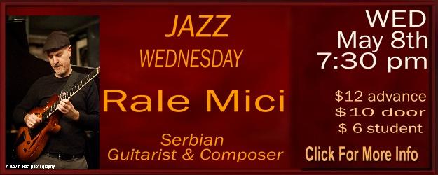 http://www.whitehorseblackmountain.com/2019/04/rale-mici-guitarist-composer-wed-jazz.html