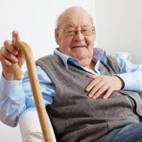 Asuhan Keperawatan Pada Klien Dengan Gangguan Sistem Perkemihan : Inkontinensia Urin