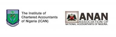 Scholarship Scheme for Graduates And Students of ICAN-Accredited Tertiary Institutions
