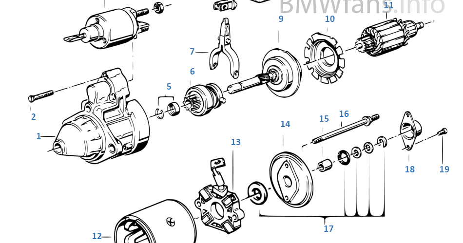bmw problem solving  cara membuat relay tambahan pada
