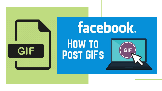 Can You Post A Gif On Facebook<br/>