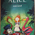 Resenha: Alice no País das Maravilhas