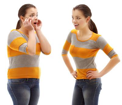 Perdre du poids rapidement avec ce jus brûleur de graisse